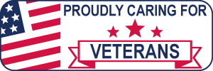 Caring For Veterans